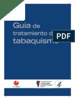 Guia Tabaquismo Version Espanola