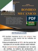 BOMBEO MECANICO.pdf