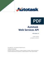 At WebServicesAPIv1 5