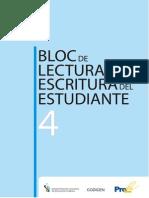 BLOC 4 Prolee