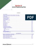 ®  Steam Systems  Eng  Data -- Clvr-Brooks