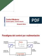 MT221-ControlModerno