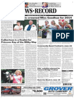 NewsRecord14.06.18