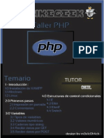 Paper PHP
