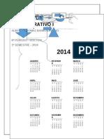 Caderno de Administrativo I - corrompido - se corrompeu no dia 4 de junho de 2014 as 7h da manha.docx