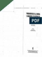 Fundamentos de la Ciencia e Ingenieria de los materiales.pdf