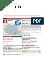 romania.pdf