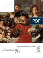 RC+0290.pdf