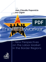 The Frontier Worker