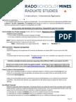Application Instructions Intl