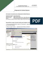 Outlook Express 01