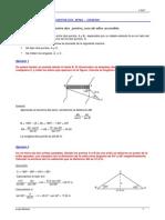 09aplicaciones Teorema Seno Coseno