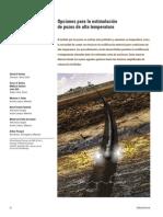opciones_para_la_estimulacion.pdf