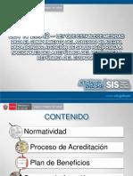 Ley Peru Ecuador