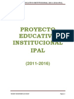 pdi2011-2016-IPAL