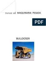 fotosdemaquinariapesada-090625145345-phpapp01 (1).pptx