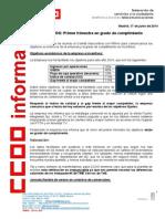 2014_06_17 incentivos 2014 1T