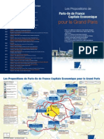 Pidf Cartographie 4pages Def