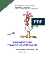 Fundamentos de Terapêutica Veterinária..pdf