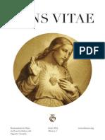 Fons Vitae nº 3 (Junio 2014).pdf