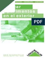 Colocacion de pisos y pavimento exterior.pdf