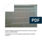 Examen Fin Formation Synthése TSGE 2012