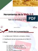 Taller_Herramientas_Web_2_0_1_sesion.ppt