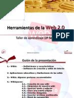 Taller_Herramientas_Web_2_0_2_sesion.ppt