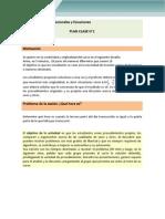 FGL213U1PlanDeClaseN1Info02082013.PDF