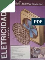 10 - IUB Eletricidade - Www.downtronica.blogspot.com.Br
