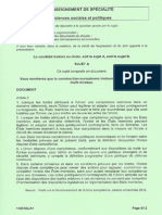 Specialite-Asie-2014.pdf