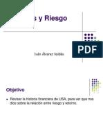 1. Riesgo - Clases-Transparencias