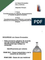 SEG3-Gases_y_Cañerías.pdf
