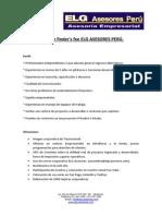 Program Finder 2014