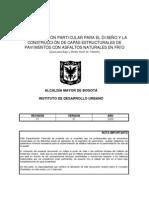 Especificacion Idu Asfalto Natural (1)