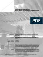 Dpa30 Arq Paulista-2