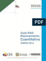 rag_razonamiento_cuantitativo_24_1_2013_(3)