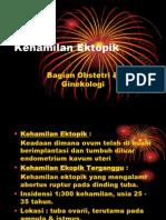 Kehamilan Ektopik slide.ppt