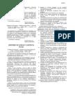 Normas Que Rigen El Funcionamiento de Las Farmacias Dependientes de Los Hospitales Del Msds