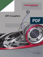 Emco API Couplers A4 Bro Low Res