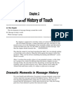 003_the History o Ftouch (1)