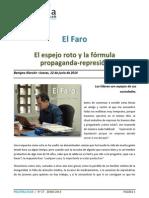 el-faro1