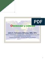 2- FelicianoA JE Obesidad y CAA