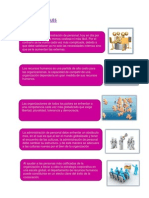 Ideas Principales 3