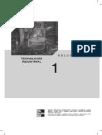 Solucionario Tecnologia Industrial I Ed Mcgraw Hill PDF