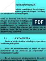 hidormeteorologia