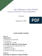 Beamer Licence Aix 2012 Cours3 Statique