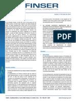 Reporte semanal ( 17 DE junio).pdf