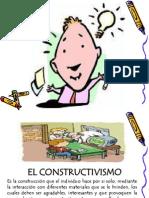 CONSTRUCTIVISMO 4