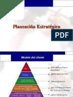 2. Planeacion Estrategica 3